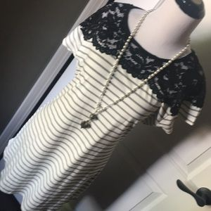 New Umgee dress size small